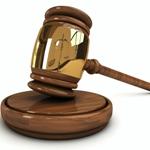 Investigazione private martelletto del giudice