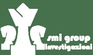 investigatore privato napoli logo - il logo rappresenta una regina e due cavalli degli scacchi stilizzati
